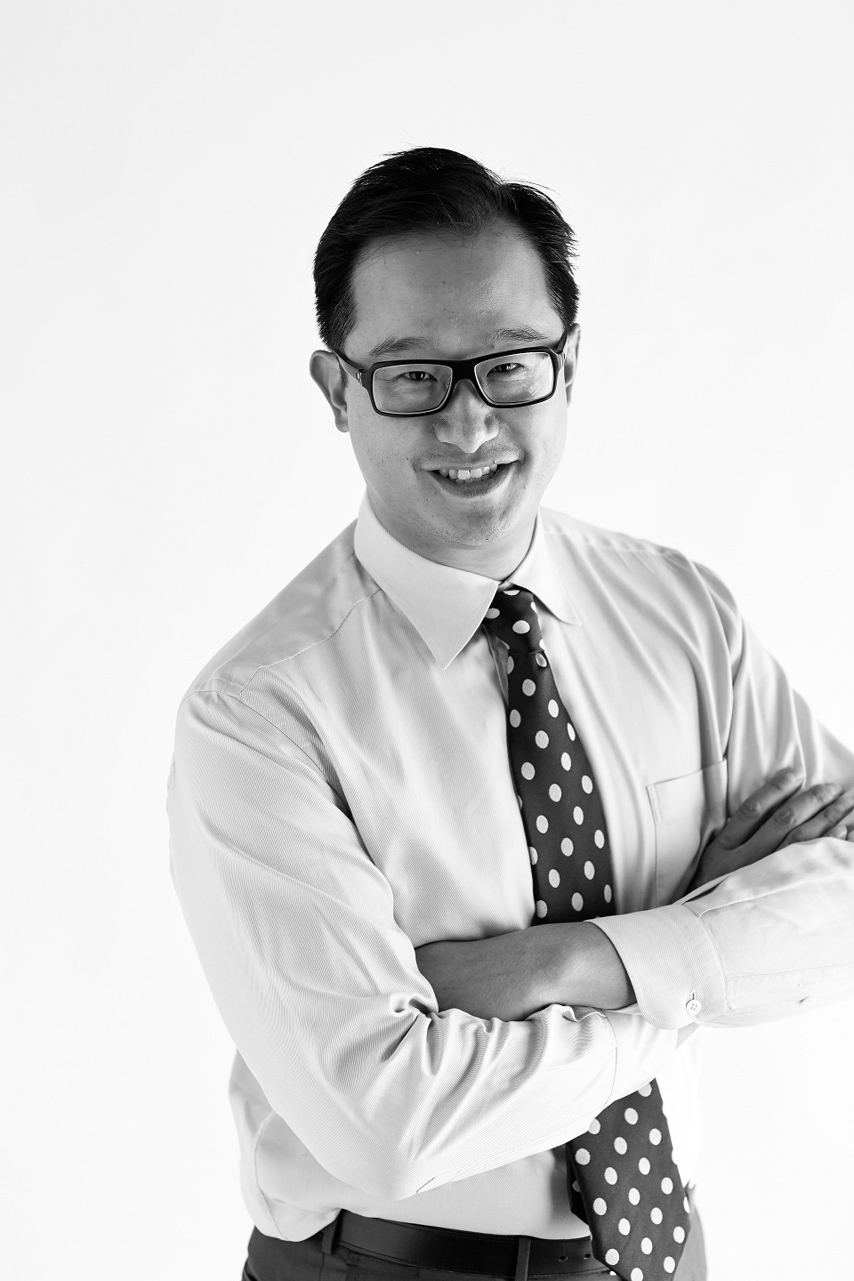 "AOS VIC Dr Chris Ho – (Sydney) ""Partial extraction therapy – is there a tipping point?"""